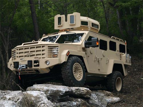 military_defense_composites_3