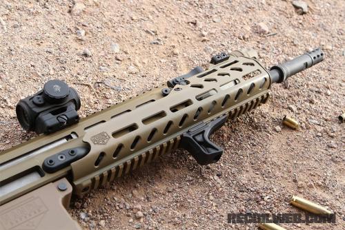 military_defense_composites_5